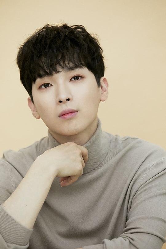 뮤지컬 모차르트 박강현 (사진=라이트하우스)