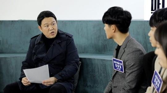 막나가쇼 (사진=JTBC)