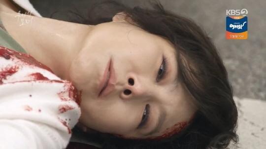 '우아한 모녀'(사진=방송 화면 캡처)