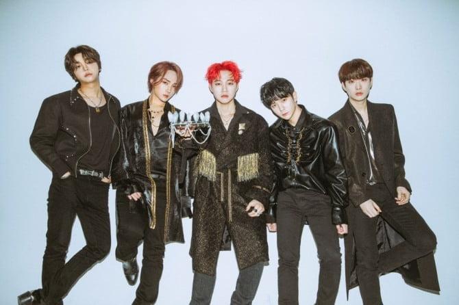 퍼플레인, 28일 '불후의 명곡' 첫 출격…'압도적 밴드 사운드로 귀호강 선사 예고'