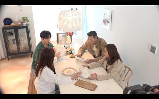 유랑마켓 (사진=JTBC)