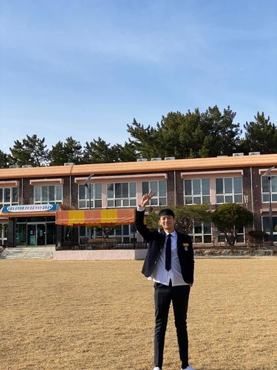 이신영 (사진=포레스트엔터테인먼트)