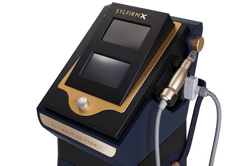 [2020 한국브랜드선호도1위] 실펌X, 고주파 특허기술 보유 범용 의료기기