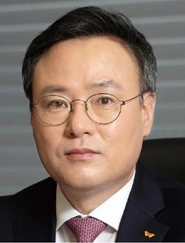 """장동현 SK 사장 """"SK바이오팜 상장 등 주주 환원 강화"""""""