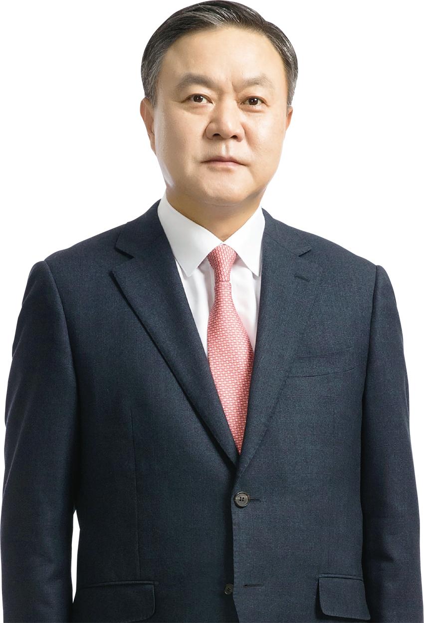 [파워 금융인 30] 최영무 삼성화재 사장, 보유 고객 1000만명 돌파