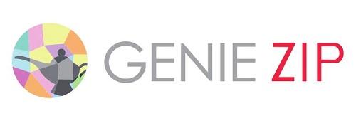 [2020 한국브랜드선호도1위] Geniezip, 해외 직구 시장의 선두주자