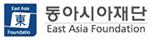 '기본소득·중기금융'…정책 대안 찾는 강소 싱크탱크 '약진'