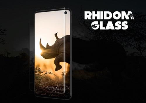 [2020 한국브랜드선호도1위] 라이돔(RHIDOM), 가성비가 뛰어난 휴대폰 액정보호필름