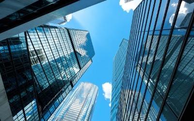 대기업마저 돈가뭄…은행 대출 폭증