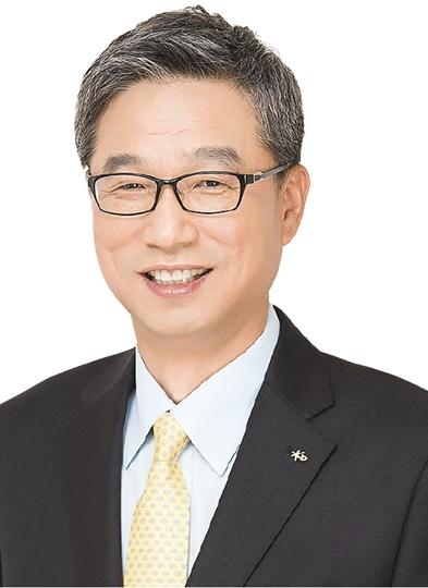 [파워 금융인 30] 허인 KB국민은행 행장, 혁신금융으로 리딩뱅크 위상 다진다