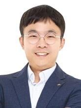 곽종규 변호사