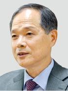 '노동법 베스트셀러' 33번째 개정판 낸 하갑래 교수