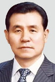 공간정보협회장에 김석종 前 총장