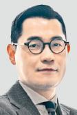 비비디오코리아 대표에 김장용 씨