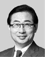 김병태 대표