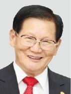서울시, 이만희 등 신천지 지도부 살인죄 고발