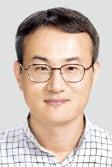 콘텐츠진흥원 상임감사에 박지수 씨