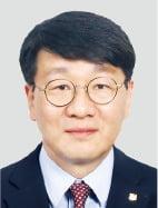 울산경제진흥원 원장 김형걸