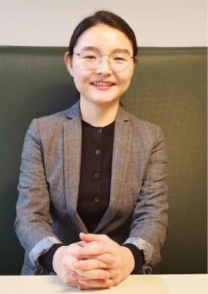 """""""라돈침대·BMW 피해도 소송 플랫폼 통해 해결"""""""