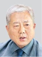 한국산업인력공단 이사장 김동만
