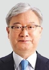 김석동 前 금융위원장(사진=한국경제신문 DB)