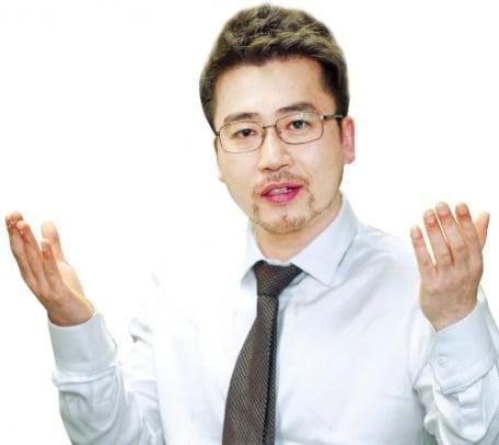 메모리 반도체 가격 상승세…삼성전자·SK하이닉스 실적 기대