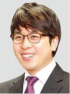 이엠코리아, CNC 국산화·수소차 충전소 수혜 등
