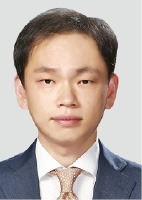 최관순 SK증권 연구원