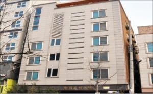 충남 천안시 역세권 상업지역 원룸