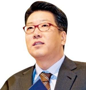 정지선 현대백화점그룹 회장(사진=한국경제신문 DB)