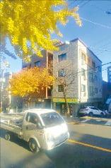 [한경 매물마당] 삼성 임직원 숙소용 오피스텔 등 10건