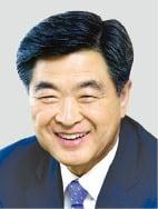 """권오갑 """"정주영 정신 되새겨 위기 이겨내자"""""""