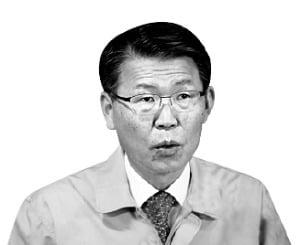 금융위, 금융안정기금 증시에 투입한다는데…韓銀 발권력, 증시안정 수단 활용 '논란'