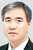 언론진흥재단, 격리주민에 잡지 지원