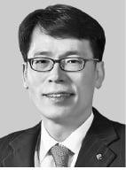 기업은행 전무이사에 김성태