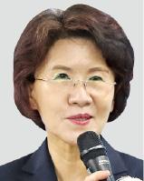진수희 前 장관