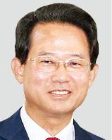 류성걸 前 의원