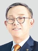 한화증권 경영진, 자사주 21만주 매입