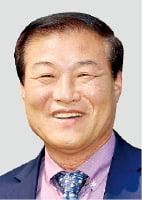 민주당, 강원 춘천철원화천양구을 정만호 후보 확정