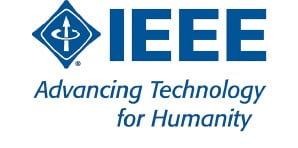 와이파이 등 기술표준 제정 40년…IEEE, 인터넷 '천지개벽' 이끌었다