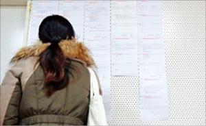 """'코로나發 3중고'에 취준생들 """"할 수 있는 게 없다""""…채용공고·자격증시험·채용설명회 모두 사라져"""