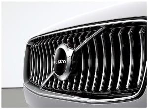 '럭셔리 클라쓰'가 다른 볼보 XC90…수입 대형 SUV 잔존가치 1위