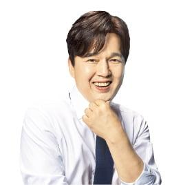 가발 찾는 젊은층 ↑…하이모 '김광규 효과'