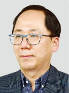 '대구가 아프다…' 김정태 본지 기자, 이달의 편집상