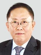 한국경제신문 신임 사장 김정호