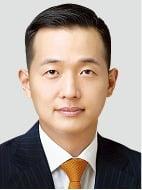 김동관 '3세 경영' 탄력…한화솔루션 사내이사로