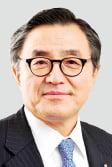 문길주 前 총장, 고려대 석좌교수 임명
