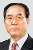 신송 '착한 임대인 운동' 동참