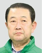 민생당, 4선 박주선 컷오프에 '시끌'