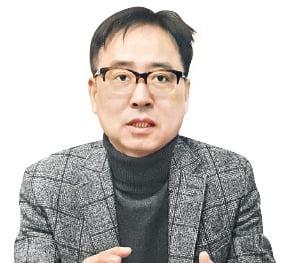 웃샘, 100% 수입하던 음압캐리어 국산화 비결은…신종 감염병 '5년 주기' 대비한 사전 개발